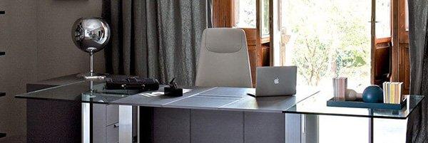 Mobili Per Ufficio Genova.Punto Quattro Arredamenti Office Home Genova