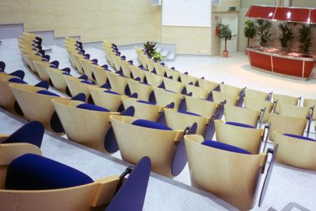 Sale Conferenze