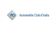 Automobile Club Italia
