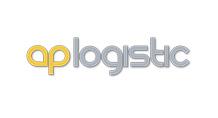 AP Logistic