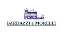 Bardazzi E Morelli