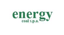 Energy Coal S.p.a.