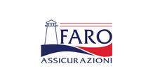 Faro Assicurazioni