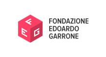 Fondazione Edoardo Garrone