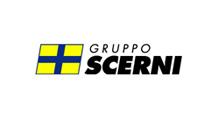 Gruppo Scerni