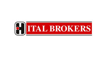 Ital Brokers