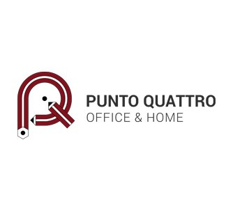 Punto Quattro - Office & Home a Genova