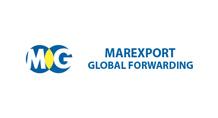 Marexport