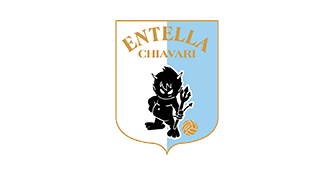 VIRTUS ENTELLA S.R.L.