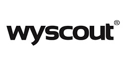 WY SCOUT