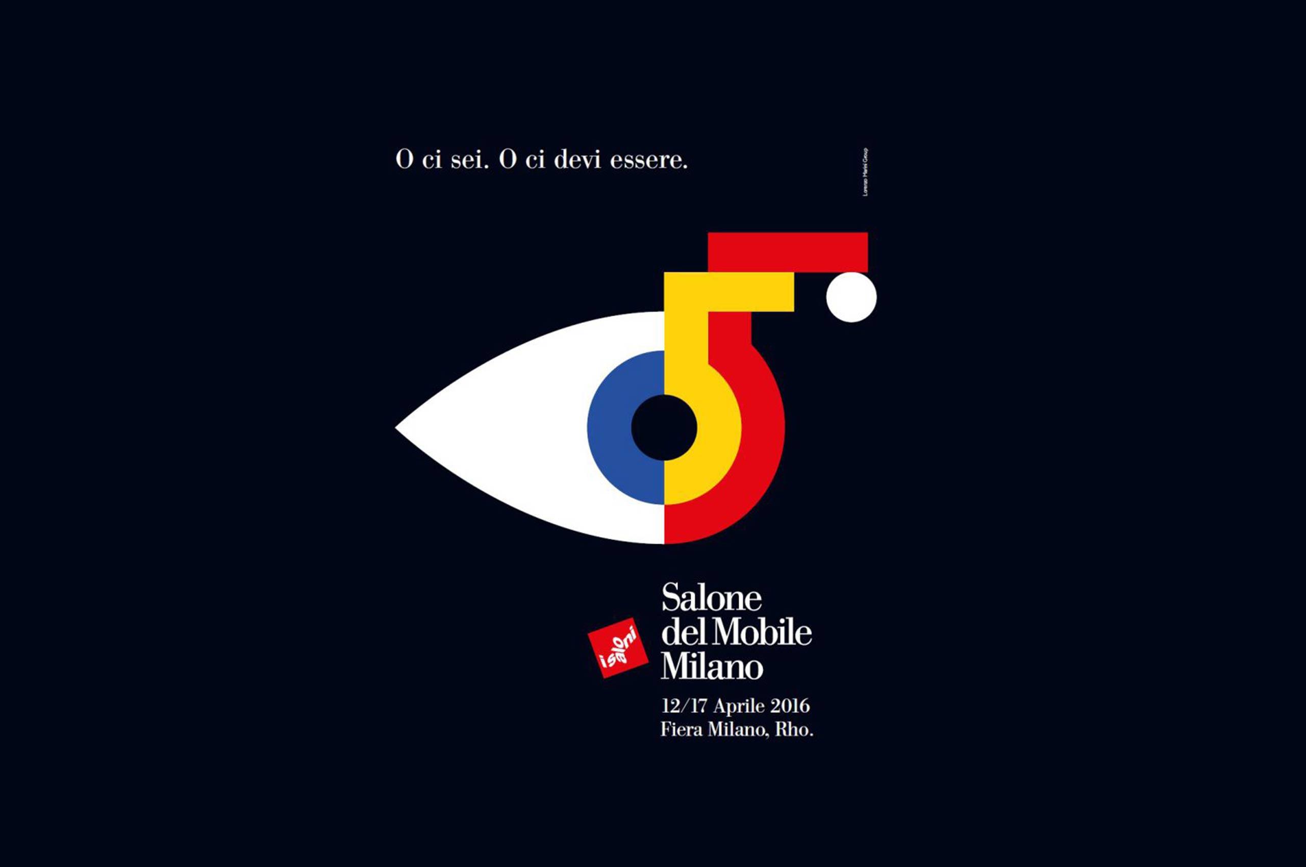 Salone internazionale del mobile di milano 12 17 aprile for Tre stelle arredamenti