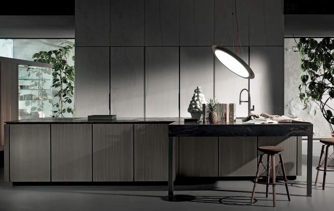 cucine rossana Archivi | Punto Quattro Arredamenti - Office & Home ...