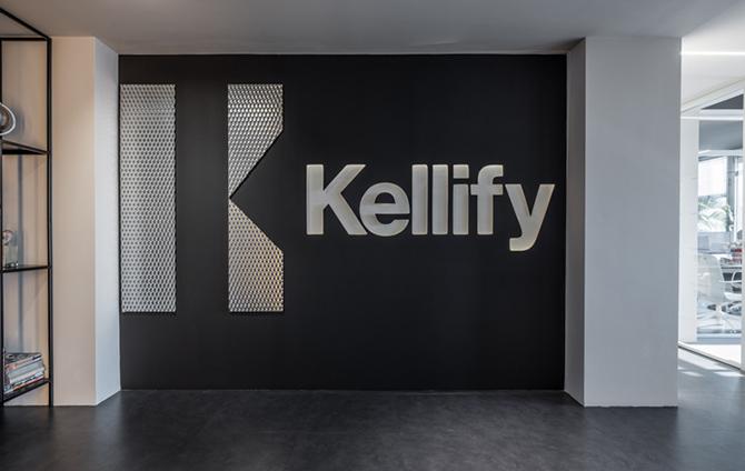 Kellify S.p.A. - Punto Quattro Arredamenti