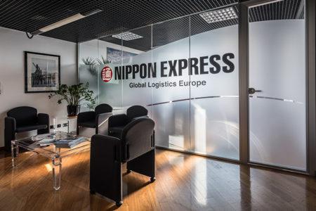 NIPPON - Punto Quattro Arredamenti