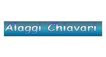 Alaggi Chiavari S.r.l.