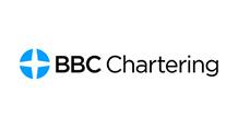 BBC CHARTERING GENOA S.R.L.