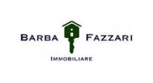 Barba Fazzari Immobiliare