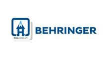 Behringer S.r.l.