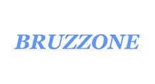 Bruzzone Serafino S.r.l.