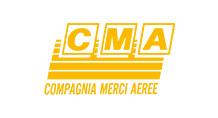 CMA Compagnia Merci Aeree Srl