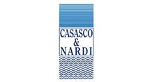Casasco & Nardi S.p.a.