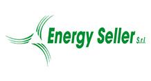 Energy Seller S.r.l.