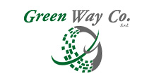 GREEN WAY CO. SRL