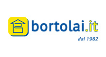 Immobiliare Bortolai S.r.l.