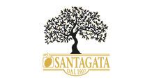 Santagata 1907 S.p.a.