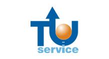 TU Service Soc. Coop