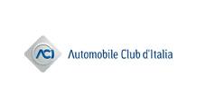 Automobile Club Italia