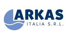 ARKAS ITALIA S.R.L.