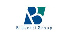 Biasotti Group