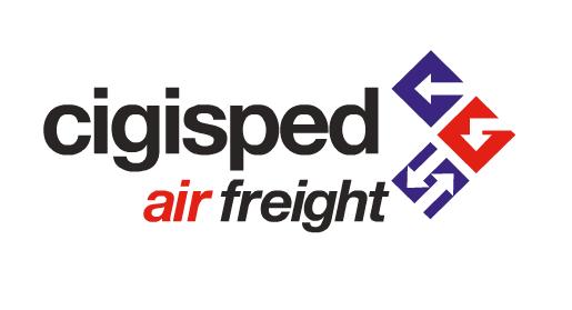 CIGISPED AIR FREIGHT S.R.L.