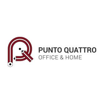 Punto Quattro - Office & Home a Genova