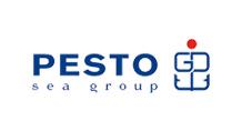 Pesto Sea Group