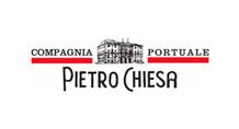 Pietro Chiesa