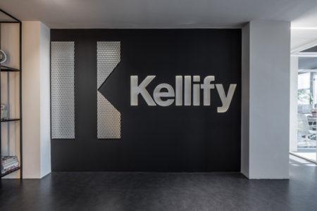 KELLIFY - Punto Quattro Arredamenti